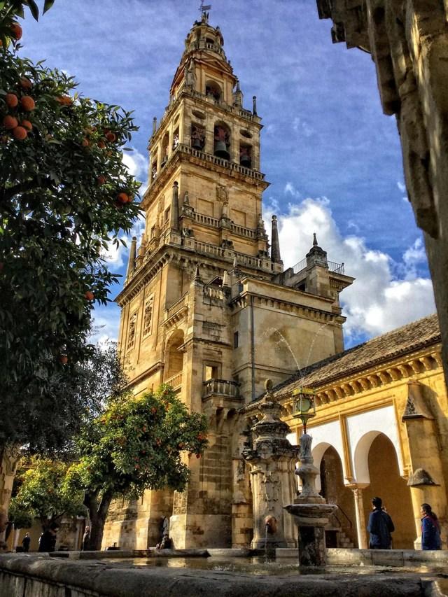Photos of Córdoba