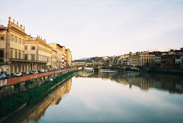 Photos of Florence, Italy