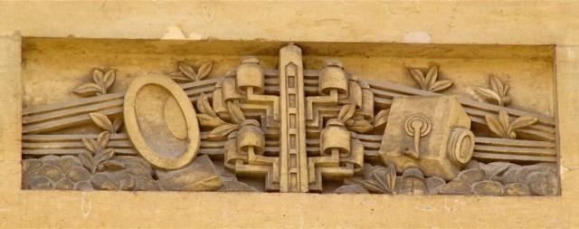 Photos of Reims