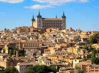 Photos of Toledo