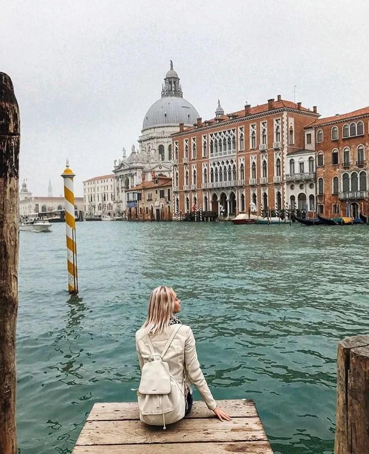 75 Inspirational Instagram Photos