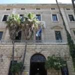 Museo de Malaga 1