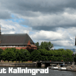 15 Fascinating Kaliningrad Facts 10