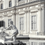 FACTS ABOUT VIENNA
