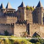 10 Interesting Carcassonne Facts 2