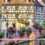 10 Interesting Colmar Facts 3