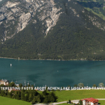 10 Interesting Facts About Achen Lake 3