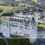 7 Interesting Facts About Fortress Hohensalzburg 2
