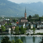 10 Interesting Facts About Schaan 2