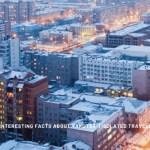 20 Interesting Facts About Yakutsk 2