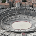 5 Interesting Arles Amphitheatre Facts 3