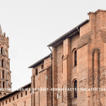 5 Interesting Basilica of Saint-Sernin Facts 2