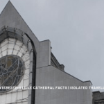 5 Interesting Lille Cathedral Facts 2