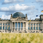10 Informative Reichstag Building Facts