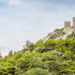 10 Interesting Facts About Sintra 4