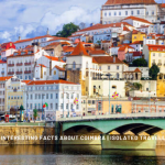 20 Interesting Facts About Coimbra 2