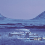 Abisko National Park Facts