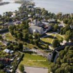 Facts About Haapsalu