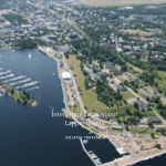 Interesting Facts About Lappeenranta