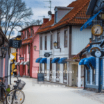 Interesting Facts About Sigtuna