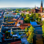 10 Interesting Facts About Uppsala 1
