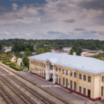 Facts About Gulbene