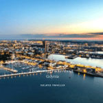 Gdynia Facts