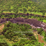 Ajanta Caves Facts