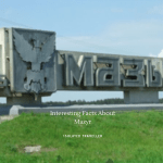 Interesting Facts About Mazyr