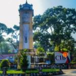 Facts About Ratnapura