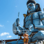 Facts About Trincomalee