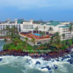 Facts About Dehiwala- Mount Lavinia