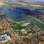 Facts About Senec