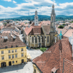 Facts About Sopron