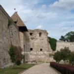 Interesting Facts About Eger Castle