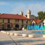 Interesting Facts About Dunakeszi