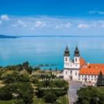 Interesting Facts About Lake Balaton
