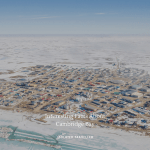 Facts About Cambridge Bay