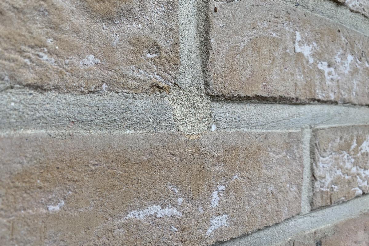 billes de polystyrene pour l isolation