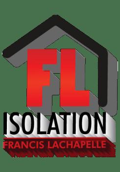 entreprise d'isolation de maison