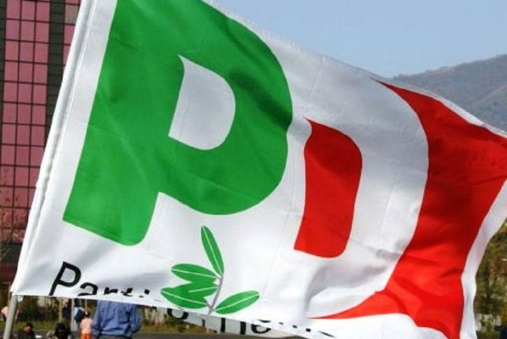 Elezioni politiche tutti i candidati del pd in campania for I deputati del pd