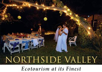 northside-valley-ecotourism.jpg