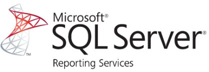 Microsoft SQL Server Reporting Services SSRS