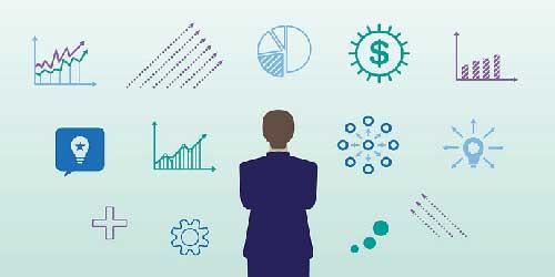 Meningkatkan kredibilitas perusahaan
