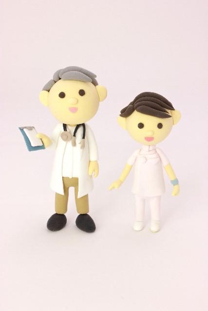 看護師転職サイト口コミ比較