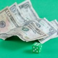 高齢者のカジノ型介護施設