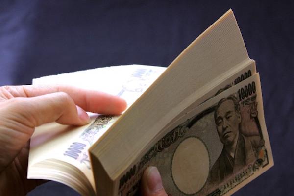 アフィリエイトを5年行っても、10万円稼げないことは普通にある