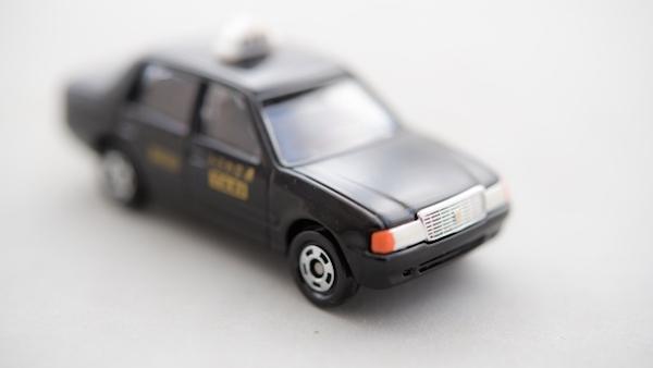 今後タクシー業界は儲かる?