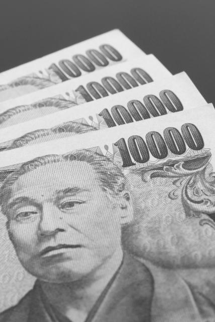 看護師が700万円を得る方法