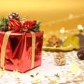 お金がないときのクリスマスプレゼントとは